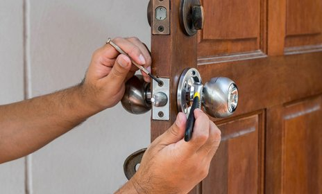 Muskego WI Locksmith Store Muskego, WI 262-246-2633